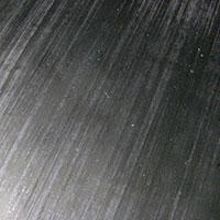 Carbon-UD