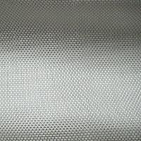 Fiberglass_square